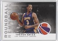 Trevor Ariza /50