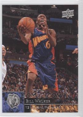 2009-10 Upper Deck - [Base] - Wrong Name on Front #55 - Jamal Crawford
