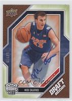 Nick Calathes /249