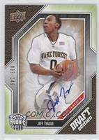Jeff Teague /249