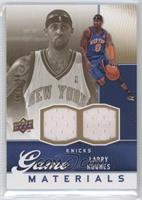 Larry Hughes /150