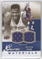 Patrick Ewing /150