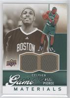 Paul Pierce /150