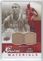 Ron Artest /150