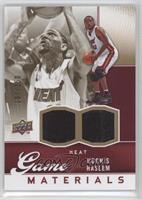 Udonis Haslem /150