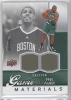 Paul Pierce /508