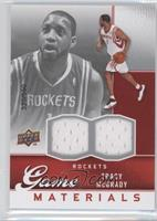 Tracy McGrady /550