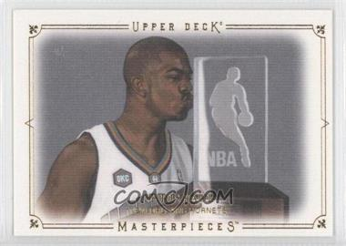 2009-10 Upper Deck Masterpieces #MA-CP - Chris Paul