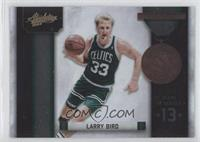 Larry Bird /399