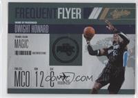 Dwight Howard /399