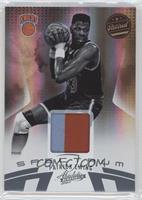 Patrick Ewing /25