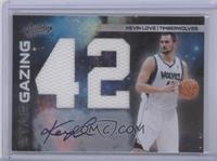 Kevin Love /10