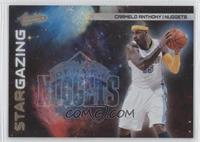 Carmelo Anthony /399