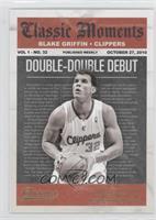 Blake Griffin #53/100