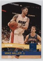 Mike Miller /49