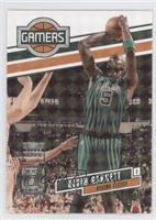 Kevin Garnett /100