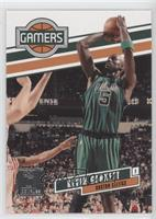 Kevin Garnett /999