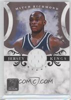 Mitch Richmond /299