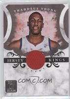 Thaddeus Young /299