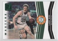 Larry Bird /10