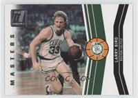 Larry Bird /100