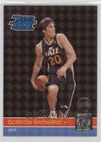Gordon Hayward /100