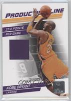 Kobe Bryant /399