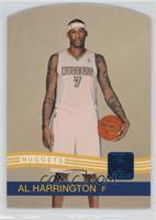 Al Harrington /49
