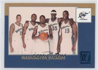 Washington Wizards /49