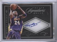 Kobe Bryant /37