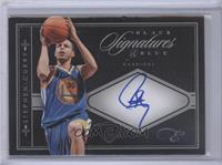 Stephen Curry /39