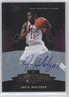 Jrue Holiday /99