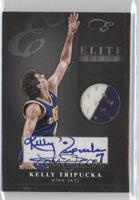 Kelly Tripucka /5