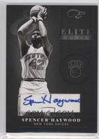 Spencer Haywood /10