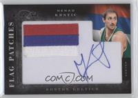 Nenad Krstic /149