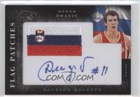 Goran Dragic /149