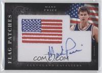 Mark Price /149