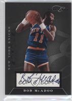 Bob McAdoo /99