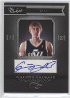 Gordon Hayward /149