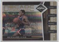 Bernard King /24
