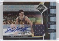 John Stockton /5