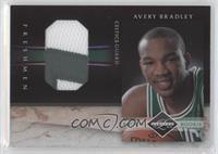 Avery Bradley /25