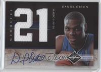 Daniel Orton /99