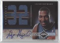Lazar Hayward /99
