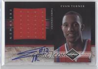 Evan Turner /99