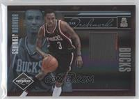 Brandon Jennings /10