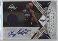 Jordan Crawford /249