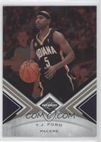 T.J. Ford /199