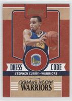 Stephen Curry /100