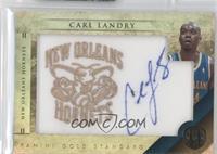 Carl Landry /199